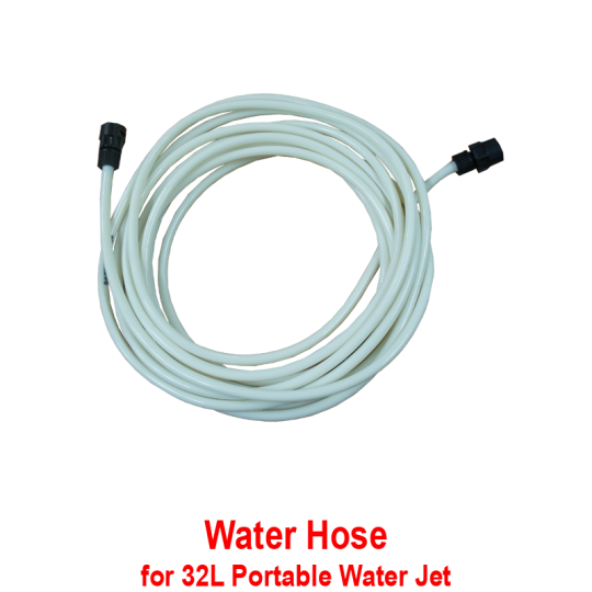 Water Hose (32L Water Jet)
