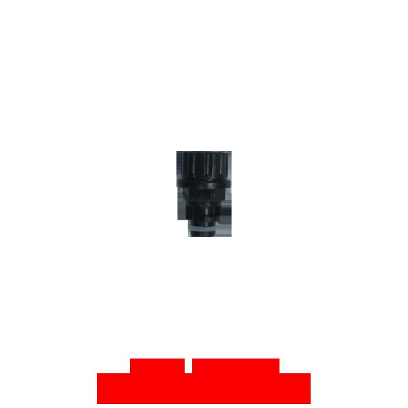 Hose Adaptor (32L Water Jet)