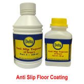 Delta Anti Slip Topcoat